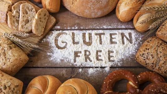 Dieta gluten free sempre più di moda tra gli italiani. Attenzione ai rischi
