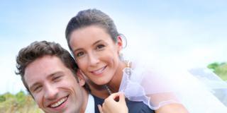 Matrimonio: durerà oppure no?