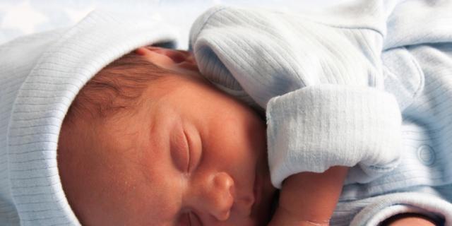 Neonati prematuri: quali danni al cervello?