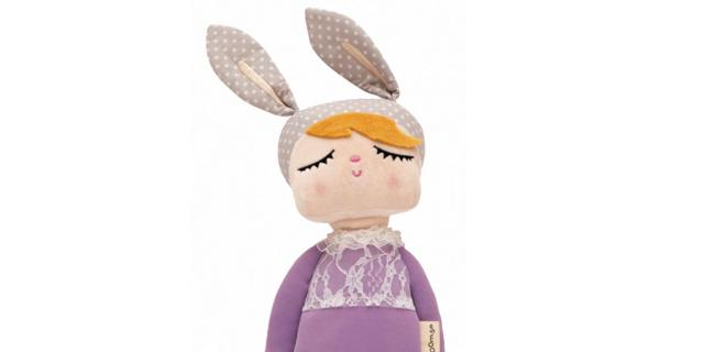 Little Bunny Miniroom – Tutete.com