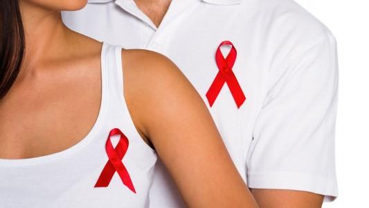 Aids: non calano le nuove infezioni
