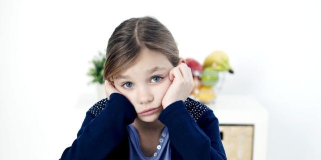 Anoressia: se l'esordio è precoce è più facile guarire