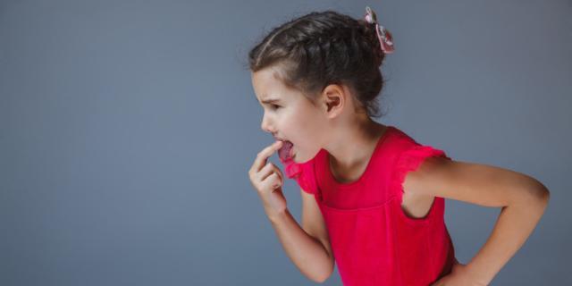 Anoressia tra le bambine, crescono le richieste di aiuto