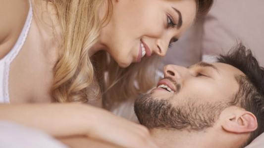 Calcoli renali: prova la cura del sesso