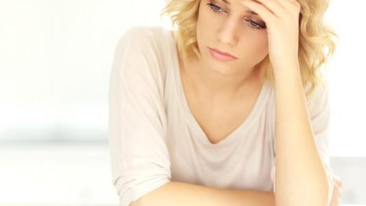 Depressione: un braccialetto contro gli sbalzi di umore?
