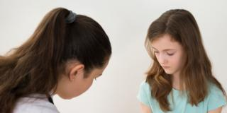 Diabete nei bambini, segnali allarmanti