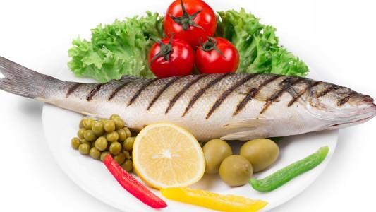 Dieta mediterranea e probiotici, un aiuto naturale contro i tumori