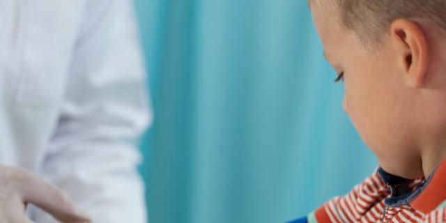 Celiachia: basterà un esame del sangue?