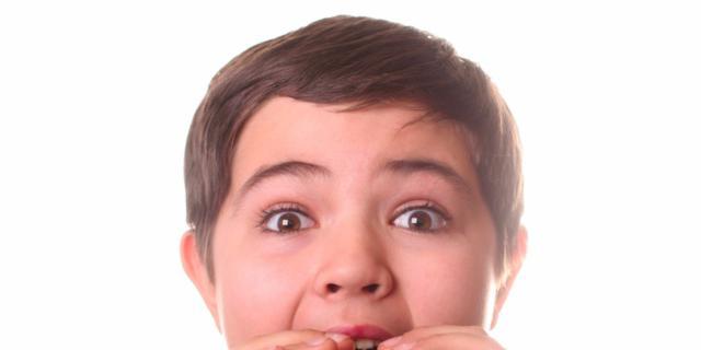 Fegato grasso: un bambino su tre rischia la cirrosi