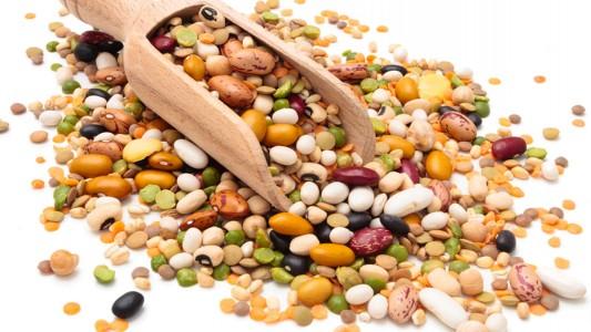 """Dieta: più sana """"grazie"""" alla crisi?"""