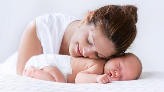 Eterologa: nati in un anno 100 bambini