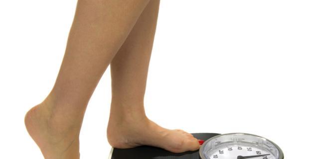 Obesità: nelle mamme mette in pericolo la vita dei figli