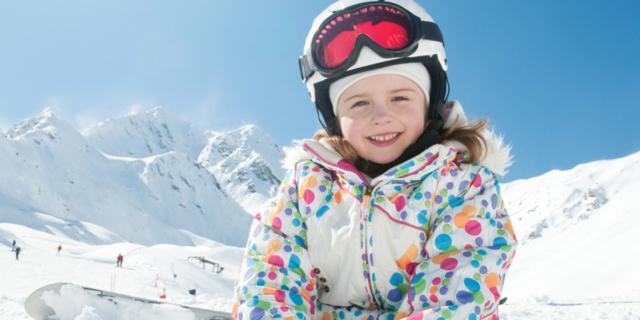 """Sci: i consigli per evitare """"incidenti"""" sulla neve"""