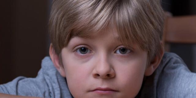Pubertà: il cattivo umore dei ragazzini è colpa degli ormoni