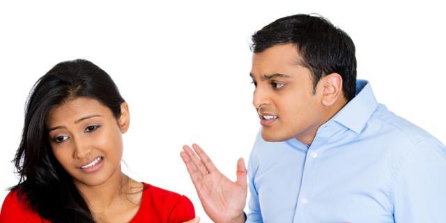 Sindrome premestruale: colpisce anche gli uomini!