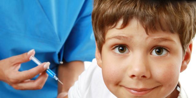 Vaccinazioni a scuola?