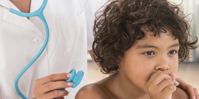 Tubercolosi: finalmente un vaccino più efficace?