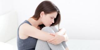 Vulvodinia: una malattia femminile ancora poco conosciuta