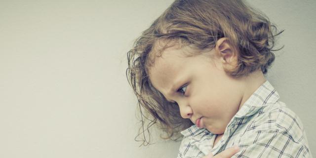 Autismo: lascia la sua impronta anche nel sangue