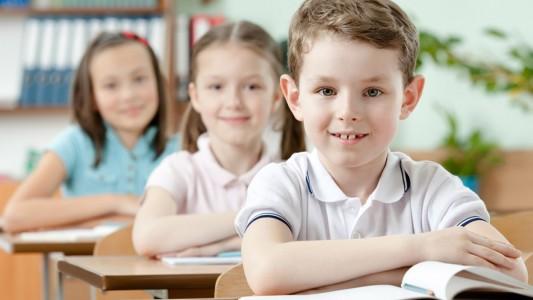 Diabete a scuola: un vademecum per le maestre