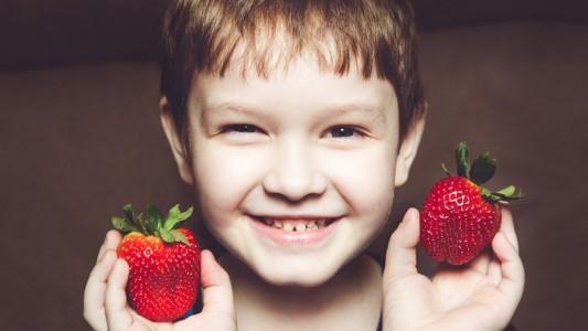 Allergie alimentari: la causa è nel sistema immunitario da neonati