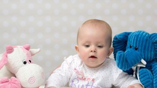 Fecondazione assistita: nessun rischio per la salute del bebè