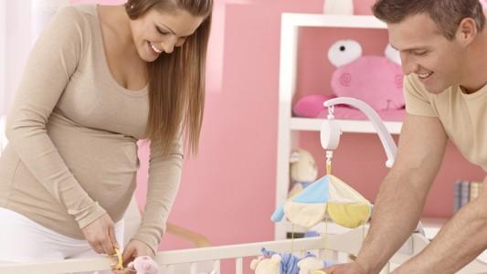 Cancro al seno, un ormone preserva la fertilità