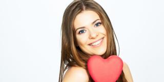 Fibrillazione atriale più pericolosa per le donne