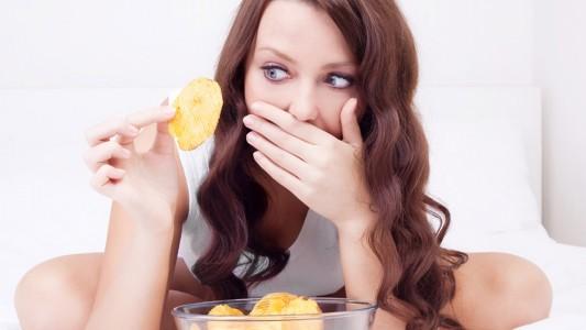 Diabete: le patate aumentano il rischio in gravidanza?