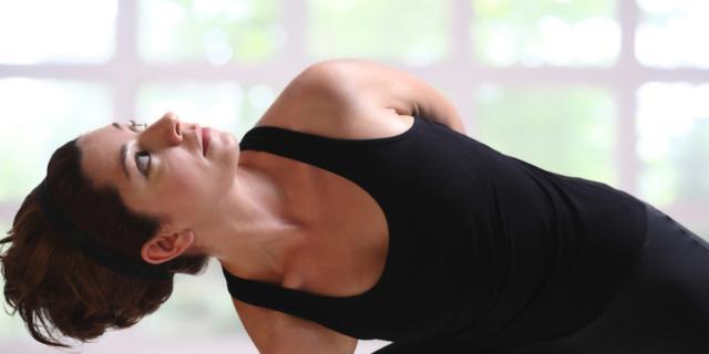 Benessere: la ginnastica argentina per il corpo e per la mente