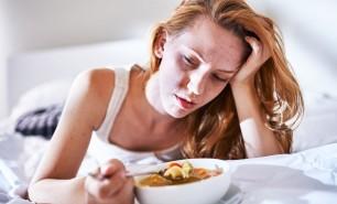 Malattie da raffreddamento: 10 super cibi per combatterle