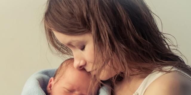 Bambini: ancora troppe le morti prenatali