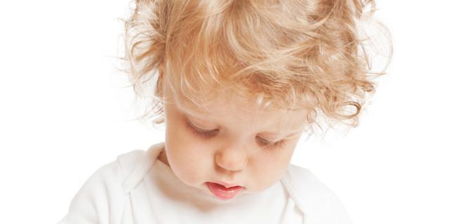 Smartphone e tablet: bambini abili già a due anni