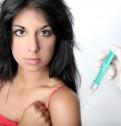 Papillomavirus: oltre ai tumori, causa anche infertilità