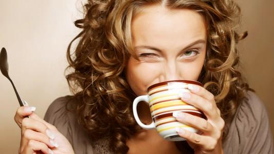 Contrordine: il caffè fa bene al cuore