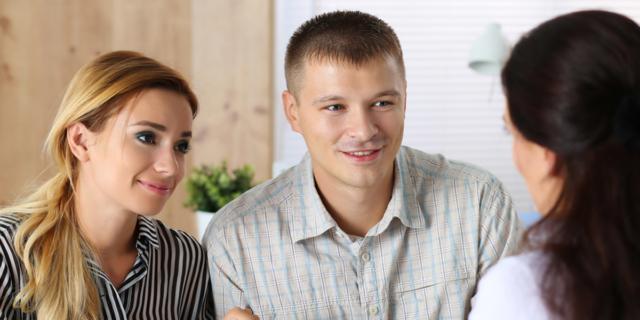 Preserva la fertilità con la crioconservazione