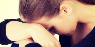 """Hikikomori: la """"nuova"""" depressione dei giovani"""