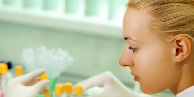 Il G-test scopre i problemi del feto