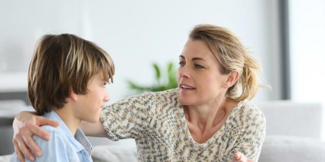Web: ragazzi dipendenti, genitori inconsapevoli