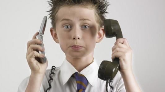 Stress da giovani? Ipertensione da adulti