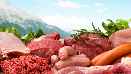 Carne: 5 consigli da seguire