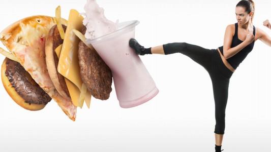 Malattie da cibo: il conto è salato!