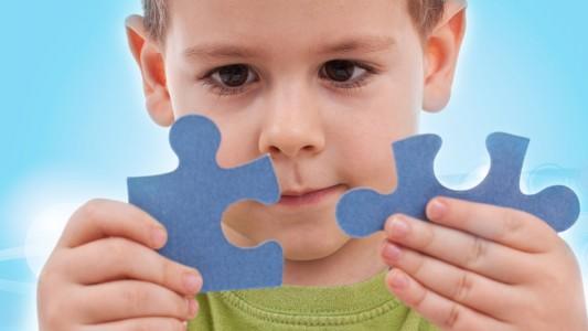 Disprassia: il 6% dei bambini ha difficoltà di parola e movimento