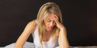 Endometriosi: quanto mi costi!