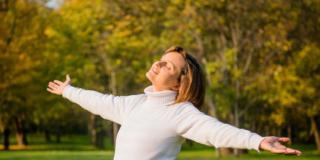 Sclerosi multipla: bebè a rischio se manca la vitamina D