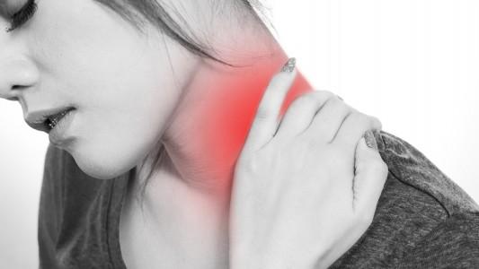 Ossitocina: l'ormone del parto è anche un antidolorifico naturale