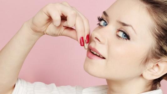 Viagra rosa: pochi benefici e molti effetti collaterali