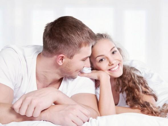 sesso consigli donne x fare sesso
