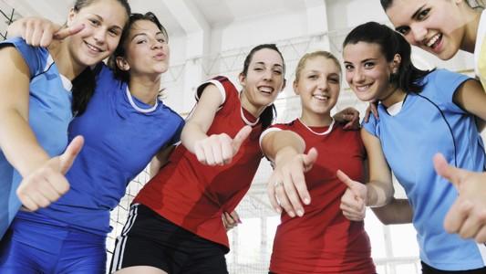Sport contro il diabete