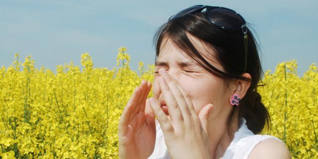 Allergie: attenti ai test inefficaci e pericolosi